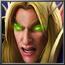 Warcraft III Reforged Blood Elf Mage