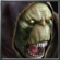 Warcraft III Reforged Draenei