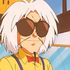 Yakuchin (2ª voz) en <a href=