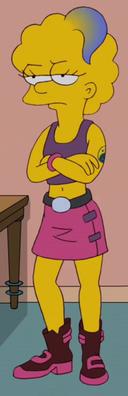 194px-Zia Simpson