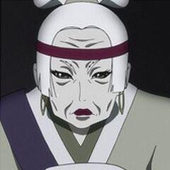 Himeko Ogami en <a href=