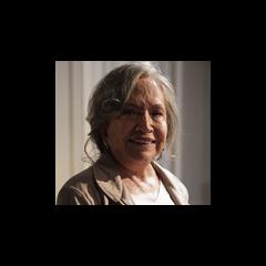 Bernarda Campos Rodríguez en <a href=