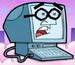 ComputaCrocker