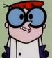 Dexter Ego Trip