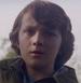 Hank (niño) -AHS 3