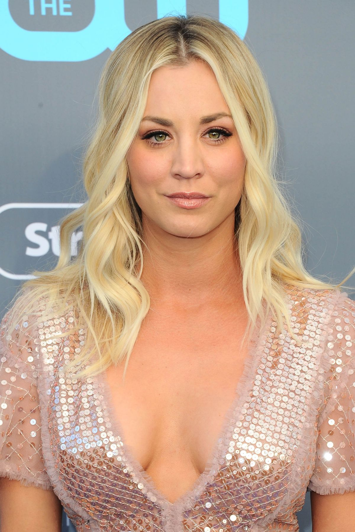 ¿Cuánto mide Kaley Cuoco? - Real height Latest?cb=20180114000245&path-prefix=es