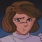 Kyoko Adulta Shuten D