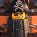 LEGO2 Metalbeard
