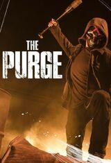 The Purge (serie)