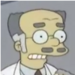 Los simpsons personajes episodio 13x05 6