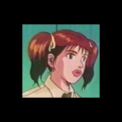 Matsui en <a href=