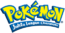 Pokemon Temp4 logo
