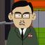 Presidente Hiro-Hito SP