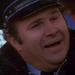 Robert Costanzo in Die Hard II