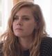 Screenshot 2018-08-16 Sharp Objects - Camille Preaker Sharp Objects HBO