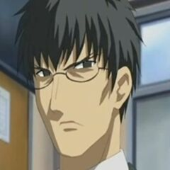 Soichiro Kuzuki en <a href=