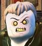 SolomonGrundy LegoDCSuperVillains