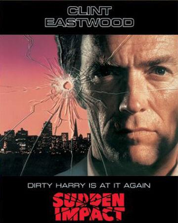 Impacto Fulminante [1983]HD [1080p] Latino [GoogleDrive] SilvestreHD