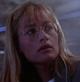 Técnico mujer - Gremlins 2
