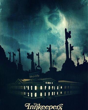 El Fantasma de Madeline O'Malley (2011) HD [1080p] Latino [GoogleDrive] SilvestreHD