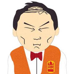 Tuong Lu-Kim también en <a href=