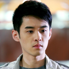 Ying Hao Ming en <a href=