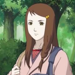 Yakumo Kurama también en <a href=