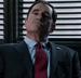 Aubrey James (Gotham)