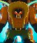 Bane-the-lego-batman-movie-5.23