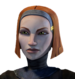 Bo-Katan Kryze - The Clone Wars