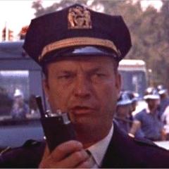 Capitán Delaney en <a href=