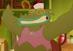 Crocosec viejo