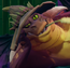 Cyprin Spyro