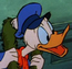 Donald (sobrino Fred)