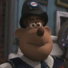 Policía Colin en <a href=