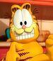 Garfield3D