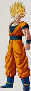 GokuSSJ2