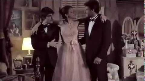La Sombra de Helena Trailer Español
