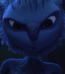Mune'sFather MGOTM