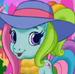 RainbowDash3.5