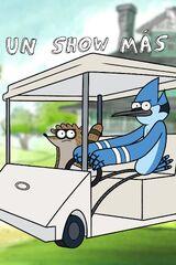 Un show más