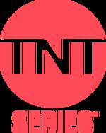 Tnt-series-latin-america