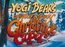 Yogi Bear's All-Star Comedy Christmas Caper Title