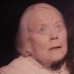 Abuela de Caperucita Roja en <a href=
