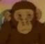 Chimpanzee 3 (Ep9-S2) MB