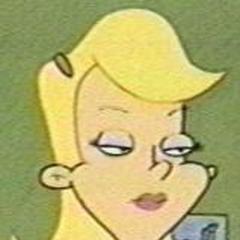 Connie (2ª voz) en <a href=