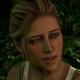 Elena Fisher - Uncharted 1