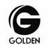 Golden-300-144x144