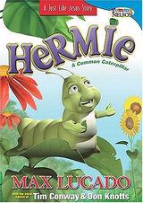 Hermie y sus amigos
