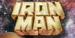 IRM-Logo